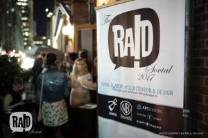 RAID2017sml-4224 lowres watermarked